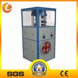 200 g 250 g 300 g de cloro Farmacêutica Tablet para tratamento de água da máquina