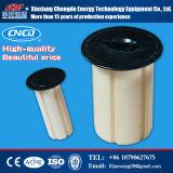 Малый контейнер жидкого азота криогенного хранения емкости