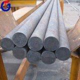Barra d'acciaio deforme, barra rotonda d'acciaio
