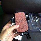 Auto-Luft-Anschluss-Halter für irgendeinen Handy im Auto