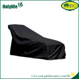 Onlylife Outdoor Furniture Accessories Patio Cover
