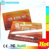 Scheda personalizzata di frequenza ultraelevata dello straniero Higgs3 della gestione del contenitore di ISO18000 6C