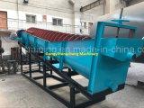 Factory-Price Lavadora de arena de sílice de oro