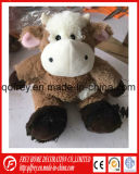 Cheap Giveway juguete de promoción de ganado, Bull Toy