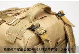 3p exército Oma Assualt Engrenagem Tactica Saco Militar mochila de Viagem