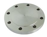 Flange cega de ASTM B366 Uns N06022 Hastelloy C22