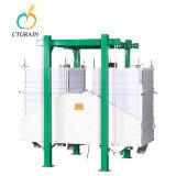Ctgrain 중국 공급자 도매 두 배 궤 체 Plansifter
