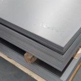 S235jr Q235 Ss400の熱間圧延の炭素鋼の版