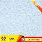 Nueva 300x300mm Suelo de gres rústico Ceramic Tile (HJ3019)