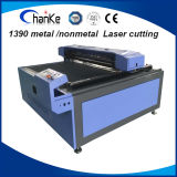3mm Metal Stainless Steel 25mm Acrry CO2 Laser