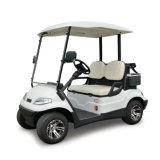 Kleines 2 Seaters Golf-Auto