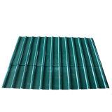 [هإكس] الصين مموّن سقف & جدار قرميد لف باردة يشكّل آلة