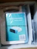 携帯用テーブルの上のパルスの酸化濃度計(MP-T)