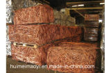 Kupferner Draht-Schrott 99.9% (Millberry kupferner Schrott)