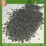 Granulation de G14/1.7mm/Steel
