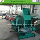 Recicl o triturador plástico da folha de Prifle da tubulação do Shredder do triturador da maquinaria