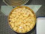 cereale di bambino inscatolato 2840g intero in imballaggio dello stagno