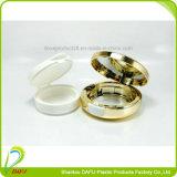 Nouveau produit Air Cushion Bb Cream Cosmetic Packaging