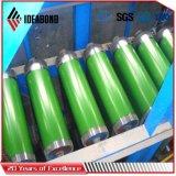 Encuadernación de rodadura del precio de coste de fabricación en China de la bobina de aluminio