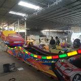 Interessante jogos divertidos mini-Motor Racing Racing carro