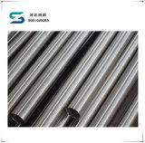 Tubo sin soldadura del acero inoxidable de la alta calidad 304 316L 904L