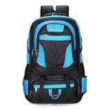Trekking elegante mochila Sport Saco de viagem mochila para caminhadas de ombro