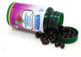 A FDA registados extrato de semente de uva Ve Anti Chloasma Softgel