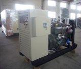 Système de contrôle du moteur pour Generator Set US ECU