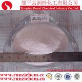 Fertilizante agrícola del polvo del sulfato del manganeso del precio del uso