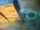 Timken 99600/99100 China-Hersteller-Fabrik-Preis-sich verjüngendes Rollenlager