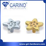 方法ダイヤモンドの空想のドアハンドルのダイヤモンドのハンドル(GDC2554)