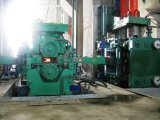 鋼鉄生産のための鋼鉄セクションまたはRebarまたはワイヤー棒のHot Rolling製造所