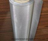 Acero inoxidable 304 Tejido de malla de alambre de filtro de tela