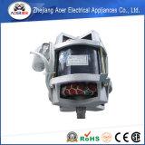 370W AC Motor van de Inductie van de Grasmaaimachine van de Enige Fase de Elektrische