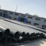 La meilleure qualité pour l'eau du tuyau de HDPE/sable/l'eau sale/Câble20-1000Dn mm
