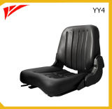 Venta caliente de la construcción del asiento de coche del asiento del excavador (YY4-1)