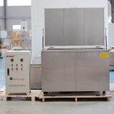 Sinobakr Ultraschallwäsche-Maschine für Verkauf Bk-7200