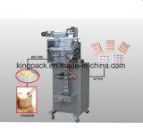 Venda a quente Whiii-F100 Saco de pó máquina de embalagem de estanqueidade de Enchimento