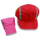 Cappello molle Sp1630 di sport del cappello del papà del cappello di vendita calda