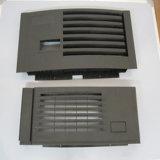 OEMの自動車部品のカスタムABSプラスチック注入型の鋳造物