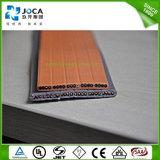Ce Aprovado Flame Retardant PVC Isolado H05vvh6-F Flexível Elevator Traveling Cable