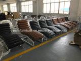 Moderne klassische Aufenthaltsraum-Stühle