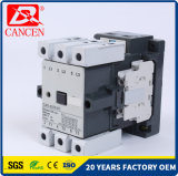 Interruptor 2no+2nc 9 do contator da C.A. Cjx1