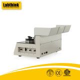 Kontaktlinse-Sauerstoff-Übertragungs-Kinetik-Testgerät