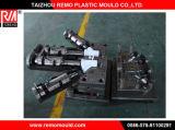 Moule pliante en PVC haute qualité