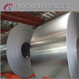 SPCC DC01 disco completo da bobina de aço laminado a frio