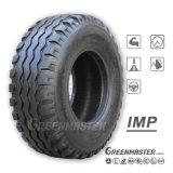 Gomma 10/75-15.3 11.5/80X15.3 12.5/80*15.3 dello strumento di agricoltura del pneumatico del trattore agricolo