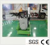 gruppo elettrogeno del gas naturale 10-200kw con Ce, approvazione dello SGS