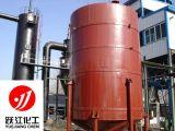 Processus de chlorure de dioxyde de titane équivalent à R902