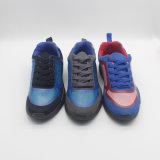 耐久財が付いている熱い販売の人の偶然靴